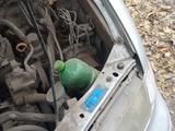 Honda Odyssey 1998 года за 2 000 000 тг. в Караганда – фото 3