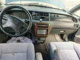 Honda Shuttle 1996 года за 2 200 000 тг. в Алматы