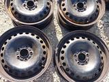 Диски на Форд Мондео, фокус 5/108 р16 за 25 000 тг. в Кокшетау