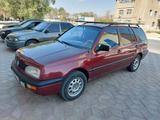Volkswagen Golf 1994 года за 2 000 000 тг. в Жанаозен