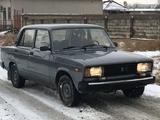 ВАЗ (Lada) 2105 2010 года за 1 200 000 тг. в Туркестан