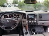 Toyota Tundra 2011 года за 16 000 000 тг. в Актау – фото 4