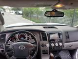 Toyota Tundra 2011 года за 16 000 000 тг. в Актау – фото 5