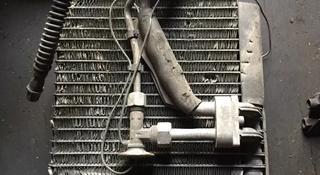 Радиатор кондиционера салонный на Mark-2, Soarer в Алматы