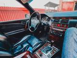 Mercedes-Benz E 320 1997 года за 6 500 000 тг. в Петропавловск – фото 2