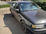 Opel Vectra 1993 года за 850 000 тг. в Семей