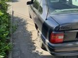 Opel Vectra 1993 года за 850 000 тг. в Семей – фото 4