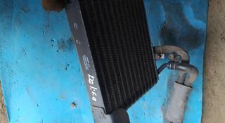 Радиатор АКПП. Маслокулер. На Delica за 10 000 тг. в Алматы