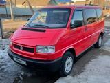 Volkswagen Transporter 1994 года за 3 200 000 тг. в Уральск