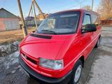 Volkswagen Transporter 1994 года за 3 200 000 тг. в Уральск – фото 4