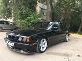 BMW 540 1992 года за 3 000 000 тг. в Алматы