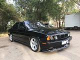 BMW 540 1992 года за 3 000 000 тг. в Алматы – фото 2