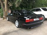 BMW 540 1992 года за 3 000 000 тг. в Алматы – фото 3