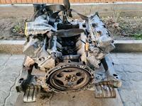 Двиготель 112 объем 2, 6 за 60 000 тг. в Алматы