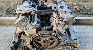 Двиготель 112 объем 2, 6 за 70 000 тг. в Алматы
