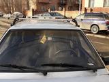 ВАЗ (Lada) 21099 (седан) 2003 года за 800 000 тг. в Усть-Каменогорск – фото 3