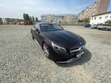Mercedes-Benz S 500 2015 года за 35 000 000 тг. в Павлодар