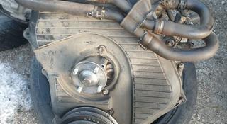 Двигатель 2L Toyota за 300 000 тг. в Алматы