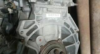 Двигатель за 1 000 тг. в Нур-Султан (Астана)