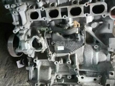 Двигатель за 1 000 тг. в Нур-Султан (Астана) – фото 2