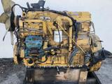 Двигатель CAT3116 на экскаватор CAT 325, 322 в Нур-Султан (Астана) – фото 2