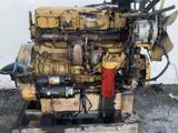 Двигатель CAT3116 на экскаватор CAT 325, 322 в Нур-Султан (Астана) – фото 3