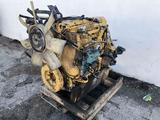 Двигатель CAT3116 на экскаватор CAT 325, 322 в Нур-Султан (Астана) – фото 4