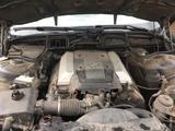 BMW 730 1995 года за 1 500 000 тг. в Алматы
