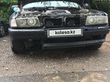 BMW 730 1995 года за 1 500 000 тг. в Алматы – фото 3