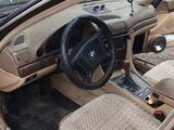 BMW 730 1995 года за 1 500 000 тг. в Алматы – фото 5