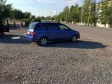 Toyota Ipsum 1995 года за 2 700 000 тг. в Экибастуз