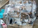 Двигатель коробка по… 1998 года за 11 111 тг. в Алматы – фото 2