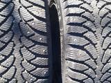 Зимние шины комплекте 185/65/14 за 80 000 тг. в Актобе – фото 3