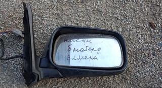 Зеркало правое за 7 000 тг. в Алматы