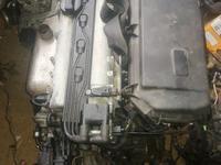 Мотор за 300 000 тг. в Актобе