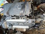 Мотор за 300 000 тг. в Актобе – фото 3