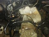 Мотор за 300 000 тг. в Актобе – фото 4