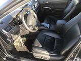 Toyota Camry 2012 года за 5 800 000 тг. в Жезказган – фото 3