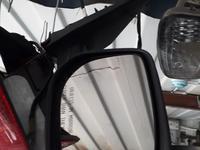 Боковое зеркало королла 150 за 30 000 тг. в Алматы