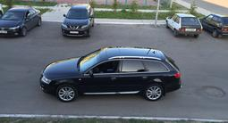 Audi A6 allroad 2007 года за 6 800 000 тг. в Павлодар