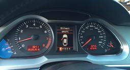 Audi A6 allroad 2007 года за 6 800 000 тг. в Павлодар – фото 2