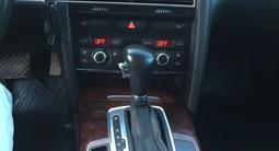 Audi A6 allroad 2007 года за 6 800 000 тг. в Павлодар – фото 3