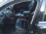 Audi A6 allroad 2007 года за 6 800 000 тг. в Павлодар – фото 5