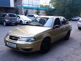 Daewoo Nexia 2011 года за 1 630 000 тг. в Алматы – фото 2