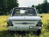 ЗАЗ 968 1973 года за 400 000 тг. в Кокшетау