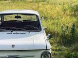 ЗАЗ 968 1973 года за 400 000 тг. в Кокшетау – фото 2