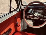 ЗАЗ 968 1973 года за 400 000 тг. в Кокшетау – фото 5