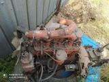 Двигатель за 600 000 тг. в Есик – фото 5