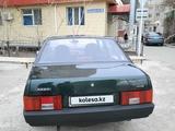 ВАЗ (Lada) 21099 (седан) 2004 года за 1 250 000 тг. в Кызылорда – фото 2