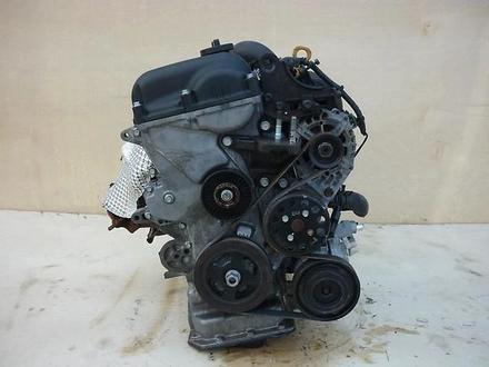 Двигатель Мотор Hyundai за 202 020 тг. в Алматы – фото 2